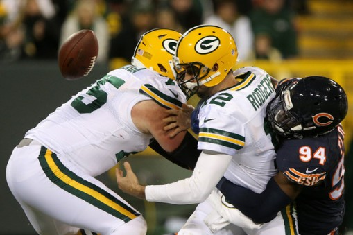 Leonard+Floyd+Chicago+Bears+v+Green+Bay+Packers+nfFdeJ4jlx2l