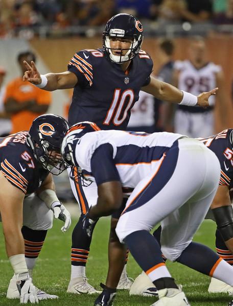 Mitchell+Trubisky+Denver+Broncos+v+Chicago+lwhzFBCdy7Fl - Copy - Copy