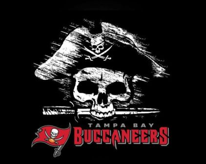 3e2f48f4acd3f2d6cd938e8bbf30d4d7--tampa-bay-buccaneers-pirate-ships