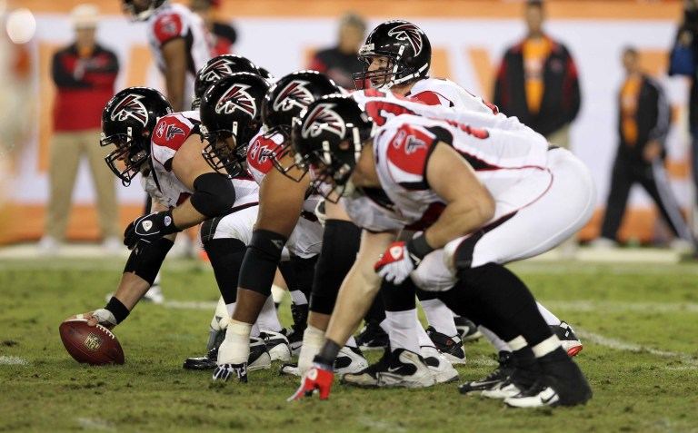 atlanta-falcons-offensive-line-bugle-tight-2014