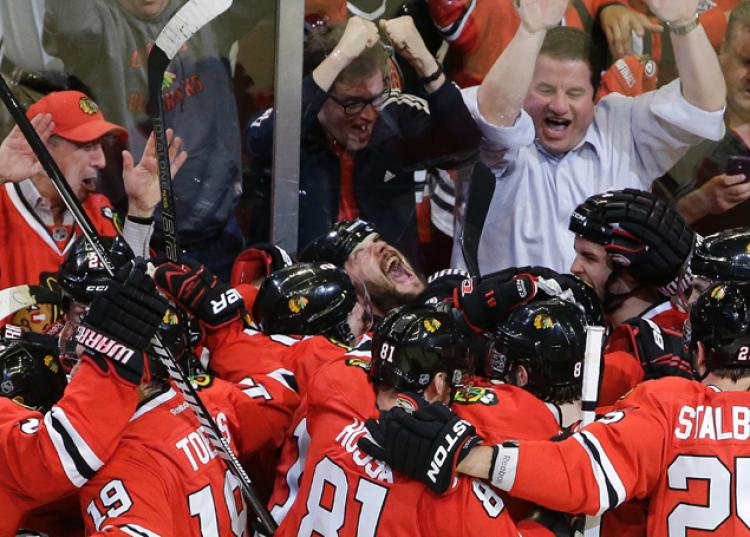 aptopix-red-wings-blackhawks-hockey