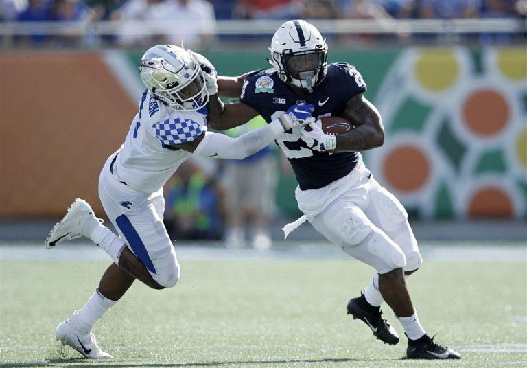 VRBO-Citrus-Bowl-Kentucky-v-Penn-State-4-1546533754